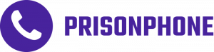 PrisonPhone Ltd
