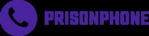 PrisonPhone Ltd